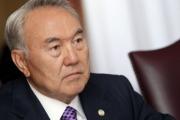 Назарбаев поручил создать Фонд обязательного медстрахования