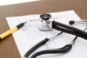 """Как будет работать Закон РК """"Об обязательном социальном медицинском страховании"""""""